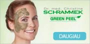 GREEN PEEL®