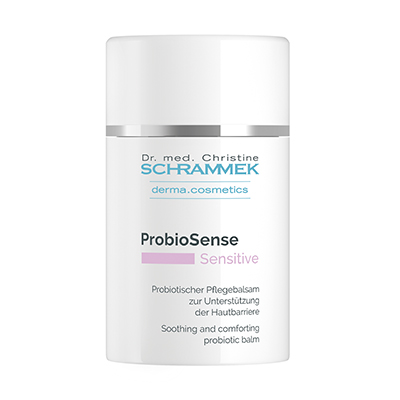 ProbioSense probiotinis balzamas