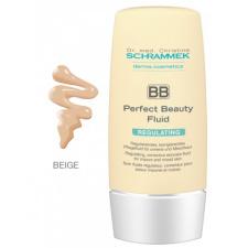 Blemish Balm Perfect Beauty fluidas - Beige