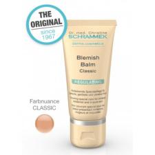 Blemish Balm kremas - Classic